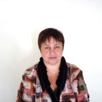 Анастасия Леднёва