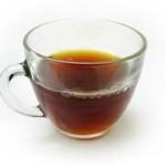 Чай. Рецепты лечения болезней.