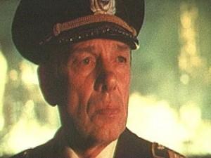 Экипаж, кадр из фильма