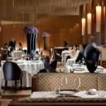 Мечта о ресторане