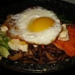 Яйца с соевыми продуктами