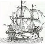 Тайна островов Селваженш, сокровища капитана Уильяма Кидда