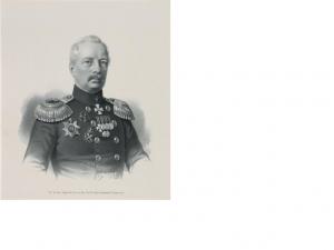 М. П. Лазарев, На рейде Туапсе