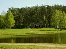 Дали озера Плещеева, Ярилова долина