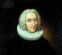 Пастор Ханс Эгде