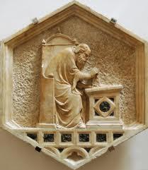 Евклид, великие математики древности