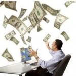 Основные принципы работы на валютном рынке Форекс