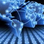Выбираем интернет-провайдера