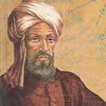Ал-Хорезми, великие математики древности