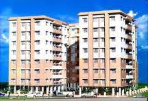 Льготные квартиры для молодых