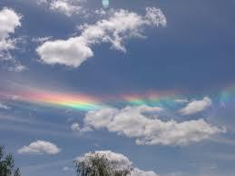 Атмосферные явления, как предсказывать погоду