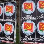 Коммунистическая партия Италии