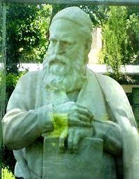 Омар Хайям, великие математики древности