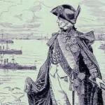 Адмирал Нельсон