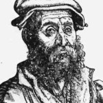 Никколо Тарталья