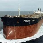 танкер «Глобтик Токио»