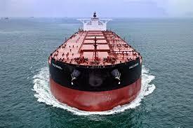 Сколько стоит пароход, Скороходы моря. Трансатлантические суда.