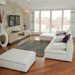 Евроремонт квартир – особенности и стоимость