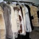 Химчистка пальто: особенности, периодичность, стоимость