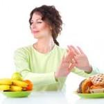 3 основания обратиться к диетологу