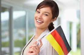 Изучаем немецкий язык по Скайпу