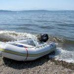 надувные резиновые лодки