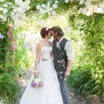 Свадебный портал Украины: краткий обзор