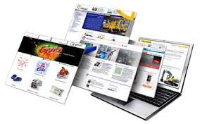 Качественное продвижение сайтов