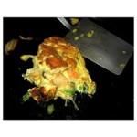 Блюда из яиц, китайская кухня