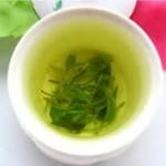 Зеленый чай. Лечение. Китайская медицина