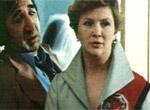 Суете сует, советский фильм, смотреть он-лайн