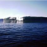 Пульс океана