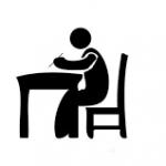 working as a copywriter
