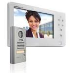 купить качественный видеодомофон