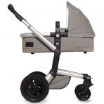 Детские брендовые коляски премиум – класса