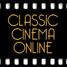 Новый онлайн-кинотеатр, смотреть фильмы олайн, мультфильмы онлайн