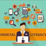 Интенсивные курсы финансовой грамотности