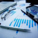 Курсы финансового анализа