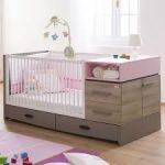 качественные детские кровати